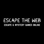 Escape The Web